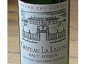 premier réussi Lagune Volnay Echezeaux Larcis Ducasse Saint Emilion