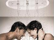 Mode d'emploi pour faire l'amour dans l'eau