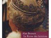 Reine lectrices Alan Bennett