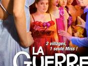guerre miss