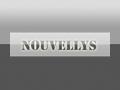 Nouvellys Toute l'actualité francophone clin d'oeil
