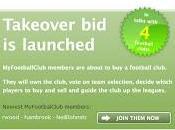 MyFootballClub, comment manager club pour euros
