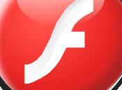Flash player integre h.264