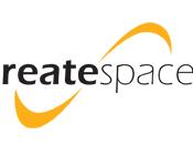 CreateSpace service révolutionnaire dans l'industrie culturelle signé Amazon
