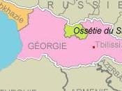 Hostilité Ossétie Sud: Traitement prioritaire Cour Strasbourg dans perspective d'un arrêt pilote