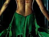 Raaz Mystery Continues (2009) avec Emraan Hashmi Kangna Ranaut