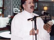 Mohamed Essoussi