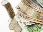 Pourquoi Slovaquie, l'Islande d'autres veulent rentrés dans zone euro?