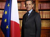 droite française plein flou idéologique