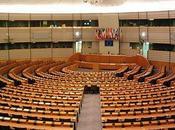 Elections européennes mode d'emploi