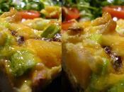Omelette Italienne