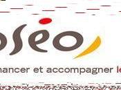 OSEO INPI: étude demandes brevets