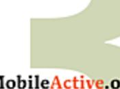MobileActive guide l'utilisation téléphones portables dans campagnes fundraising