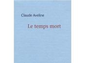 temps mort Claude Aveline