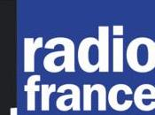 journée chansons françaises radios Radio France