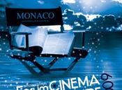Forum International Cinéma Littérature Monaco (complément programmation)