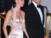 Vague mariage chez models Gisele Bundchen, Adriana Lima