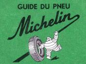 100ème Guide Michelin...