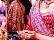 Deepika impressionnée Saif