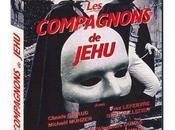 Compagnons Jehu