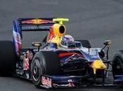 Mark Webber s'attend saison passionnante