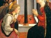 Filippo Filippino Lippi Renaissance Prato
