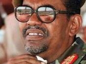 Bachir condamné pour génocide... après