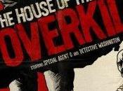 House Dead Overkill