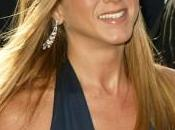 Jennifer Aniston garde ligne