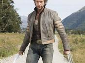 Parodie: Quand Origins Wolverine devient Wolberine