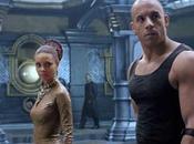 Diesel prépare nouveau Riddick?