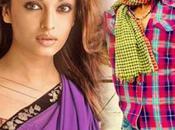 Akshay Kumar Aishwarya dans prochain Vipul Shah