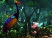 Découvrez nouveau trailer (Disney-Pixar)