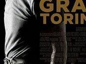 240° Gran Torino