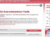 Outil comptabilité gratuit pour Auto entrepreneur