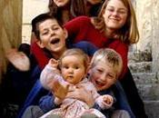 Politique Familiale dans contradiction Sarkozy