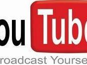 YouTube Universal Music vont collaborer ensemble