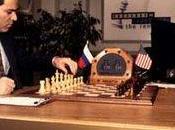 question people mercredi échecs