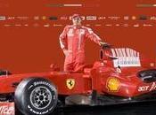 Felipe Massa réalise simulation Grand Prix Barcelone
