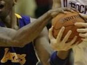 Preview: 11.03.09 Lakers Rockets