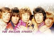 Népal, Katmandou, voyage remonte 1977… (Musique Rolling Stones,