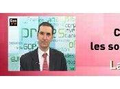 Vidéo Quelles solutions pour crise bancaire?