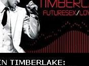 Justin Timberlake diffusion live lundi soir