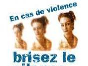 Conseil l'Europe veut intensifier lutte contre violences domestiques dans Balkans