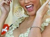 L'affaire Anna Nicole Smith trois personnes inculpées
