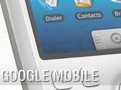 Magic google Mobile, sous Android!