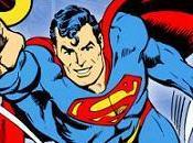 Superman rapporte dollars