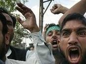 """peut moderniser l'islam"""""""