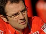 Entretien avec Stefano Domenicali