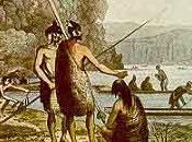 Rapa Iti, légende polynésienne